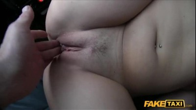 ft1087_candy_480p.mp4