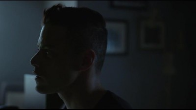 Náhled Mr.Robot.S02E07.WEB-DL.x264-Nicole.mp4 (2)