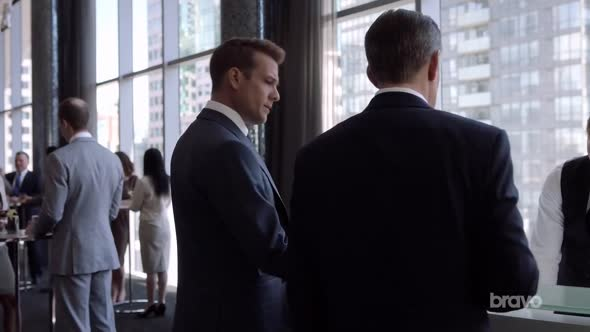 SUITS - KRAVATACI - 2017 - S07E05 - en-cz sub - x265-720p-chris.mkv