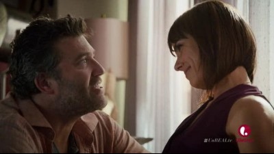 UnREAL.S01E08.HDTV.x264-Nicole.mp4