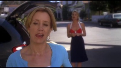 Zoufalé manželky - Desperate Housewives S03E20 DVDrip CZDAB.avi (7)