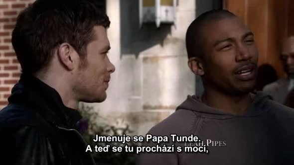 The Originals  S01E13 CZ tit..avi