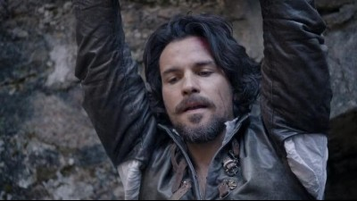 Náhled the.musketeers.s03e08.hdtv.x264-Nicole.mkv (6)