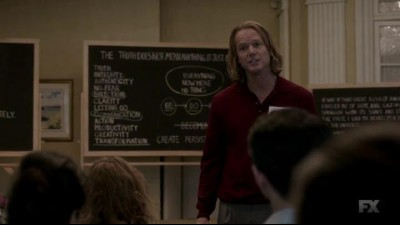Náhled The.Americans.2013.S03E04.HDTV.x264-KILLERS.mp4 (7)