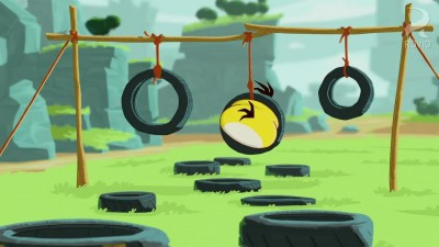 Angry.Birds.Toons.S01E03.Full.Metal.Chuck.720p.Web-DL.AAC2.0.H.264-HERO.mkv