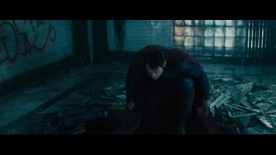 Batman vs Superman, CZ dabing (2016).mkv (6)