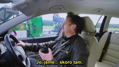 The Grand Tour_S02E07_It's a Gas, Gas, Gas_HC.titulky.CZ_1080p.avi