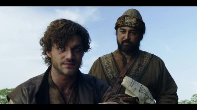 Marco.Polo.S01E10.WEBRIP.x264-2HD.mp4
