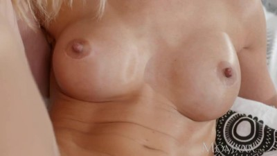 blondate-lesbicky_hd.mp4
