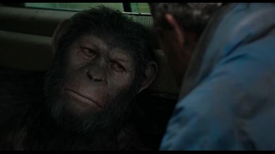 Úsvit planety opic [Dawn of the Planet of the Apes] (2014) CZ dabing.avi