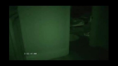 Paranormal Activity 4 (2012) CZ Dabing.avi (9)