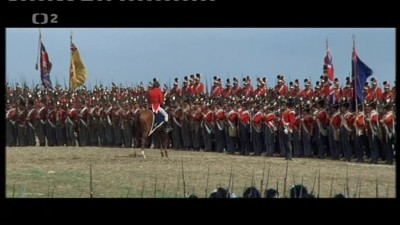 Waterloo 1970 cz..avi (1)