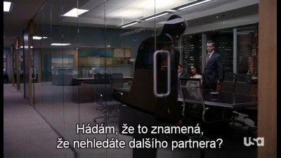 Suits.s03e08.cz.tit.mp4