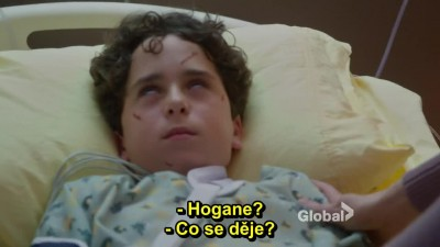 Chicago_Fire_5.serie_22.díl_HC.titulky.CZ_My Miracle_720p.avi