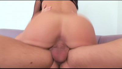 All_American_Cream_Pie_01-2 lorena sanchez, 720p, vcp non-stereo.mp4 (7)