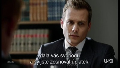 Suits.s03e02.cz.tit.mp4 (0)