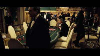 Casino-Royale-(1080p-HD).mp4