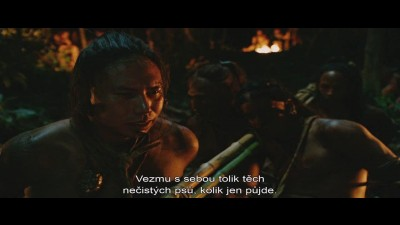 Apocalypto.2006.BDRip.720p.avi