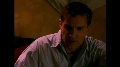 Buffy 1x05 Never Kill a Boy on the First Date.avi