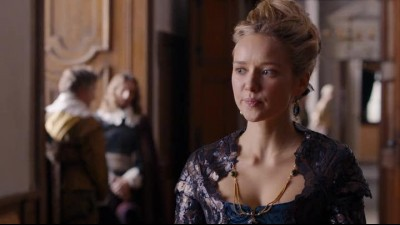 Náhled the.musketeers.s03e08.hdtv.x264-Nicole.mkv (1)