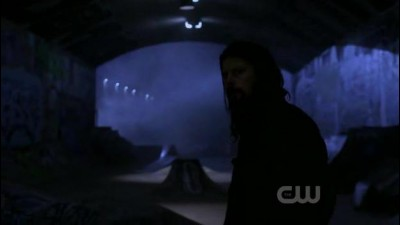 Supernatural S07E03 - The Girl Next Door.avi (2)