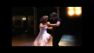 Dirty Dancing - Time of my Life.mp4