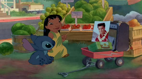 Lilo a Stitch.avi