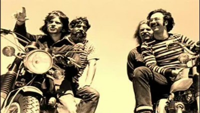 Creedence Clearwater Revival - Greatest Hits.avi