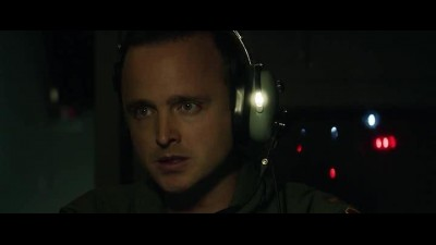 Oko v oblacích  Eye in the Sky (2015) CZdab.avi