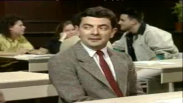Mr.Bean_The_Best _Bits_of_.mp4