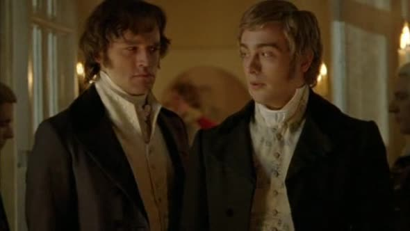 Lost in Austen 1x01 2008.avi