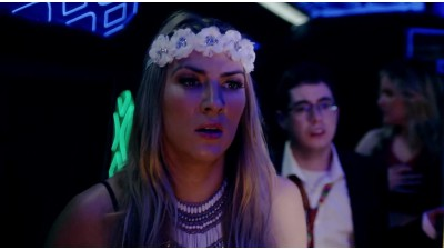 Party Bus to Hell_2017_titulky.CZ_1080p.HD.mkv
