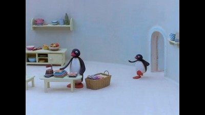 pingu.s03e09.pingu.quarrels.with.his.mother.dvdrip.xvid.avi