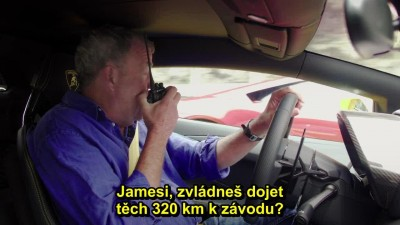 The Grand Tour_S02E01_Past, Present or Future_HC.titulky.CZ.720p.avi