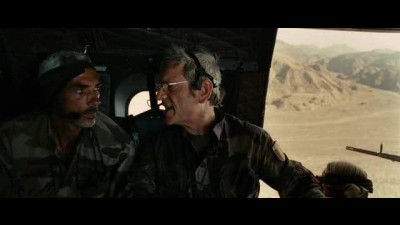 Special Forces (2011).avi