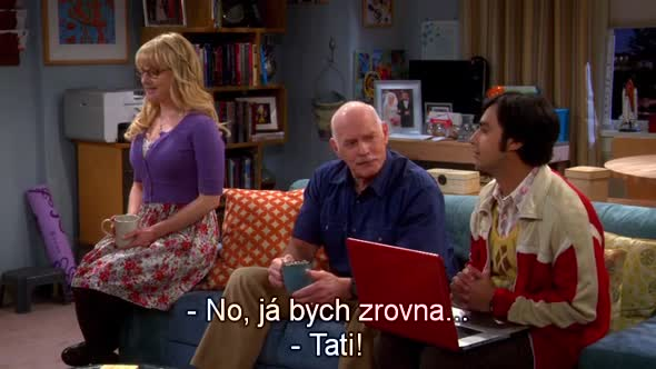 The Big Bang Theory S07E16 cz titulky.mp4