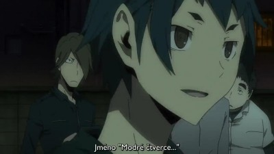 Durarara!! X2 - The Second Arc E10 CZ tit.mp4 (2)