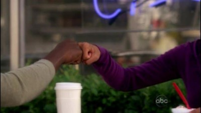 Private Practice S03E09 EN.avi