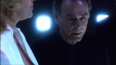 battlestar-galactica-cz-03x11-the-eye-of-jupiter.avi