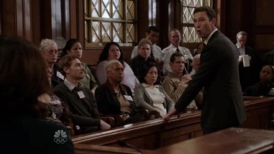 Law.and.Order.SVU.S15E10.HDTV.XviD-AFG.avi