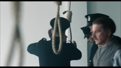 Peaky.Blinders.S04E01.The.Noose.cz.titulky.mkv