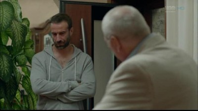 Náhled Stiny_Umbre S01E01 2014 (HBO HD-DVBS2).avi (7)