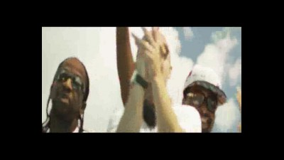 Sasha Lopez Feat Tony T  Big Ali  Beautiful Life Official Video [mp3s.nadruhou.net]_xvid.avi