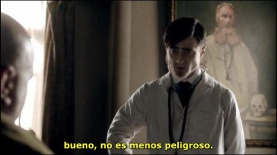 A.Young.Doctor's.Notebook.S01E02.HDTV.Subs.Esp.SC.avi