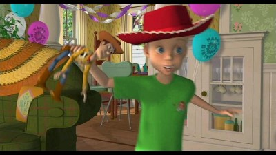 Toy Story 1 CZdab.avi (0)