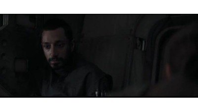 Rogue-One-A-Star-Wars-2016-CZ-Dabing-640x360-na mobil.mp4