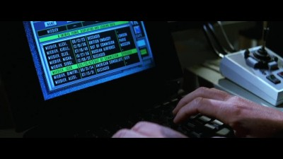 Mission Impossible - CZ (A) - 1996.avi