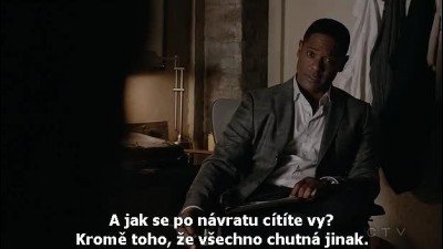 Agents of SHIELD S03E04 - Devils You Know CZ Titulky v Obraze NOVINKA 2015.avi