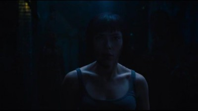 Ghost In The Shell (2017) CZ Dabing !!!.avi