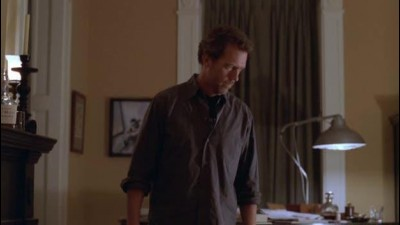 Dr.-House-S01E22.avi (8)